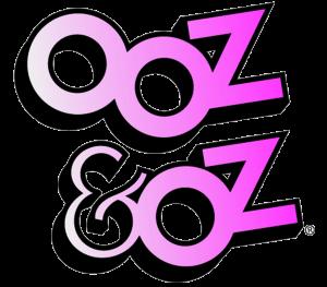 OZ & OOZ logo