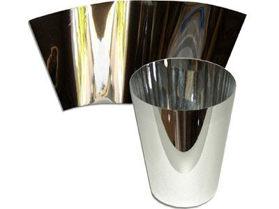 moisten and overlap type of mirror decoders